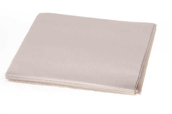Tissue Drape Sheets, 3-Ply - BH Medwear