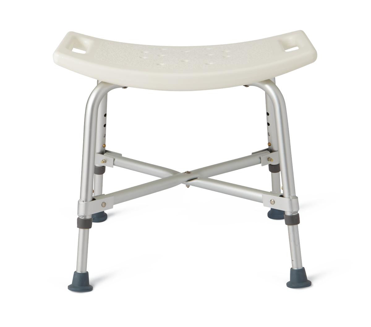 Bariatric Shower Bath Bench without Back - BH Medwear