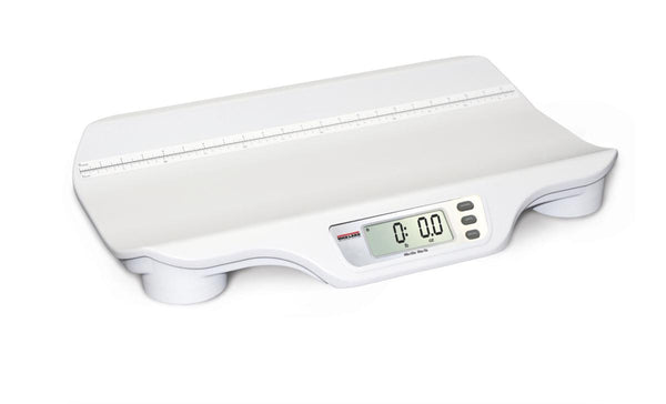 Portable Digital Baby Scale - BH Medwear
