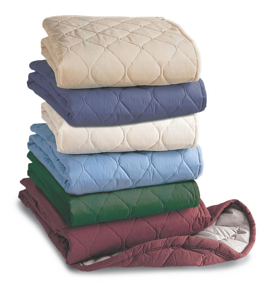 BH Cozy Quilts - BH Medwear - 1