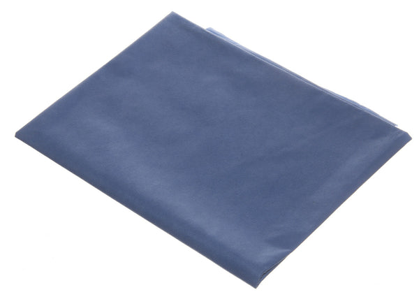 Single-Use Stretcher Sheet (Case of 50) - BH Medwear
