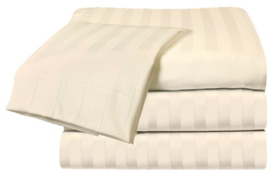 Royal MicroLux™ Sheets & Pillowcases – Tone on Tone