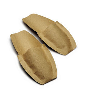 Paper Slippers 1000 pair - BH Medwear