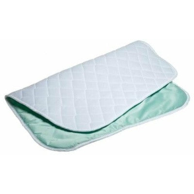 "BH 23"" X 35"" Crib Reusable Bed Pads / Underpads (3 Pack) - BH Medwear"