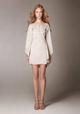 Dress Syracusa Mini