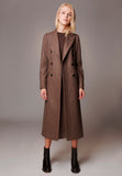A Superclassic Coat