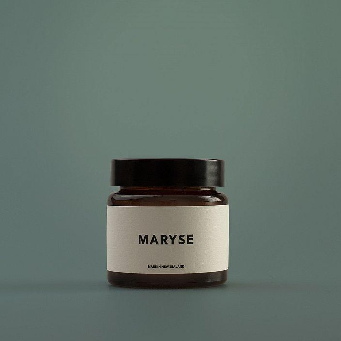 Enzyme-Refine Cleansing Balm
