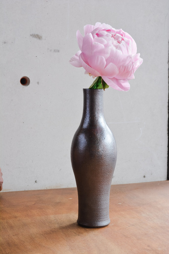 Bottle Vase - Tall