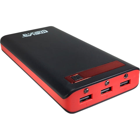 Melamount 20800mAH Portable Mobile Charger