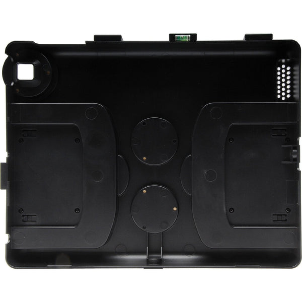 Melamount for iPad 2, 3, 4