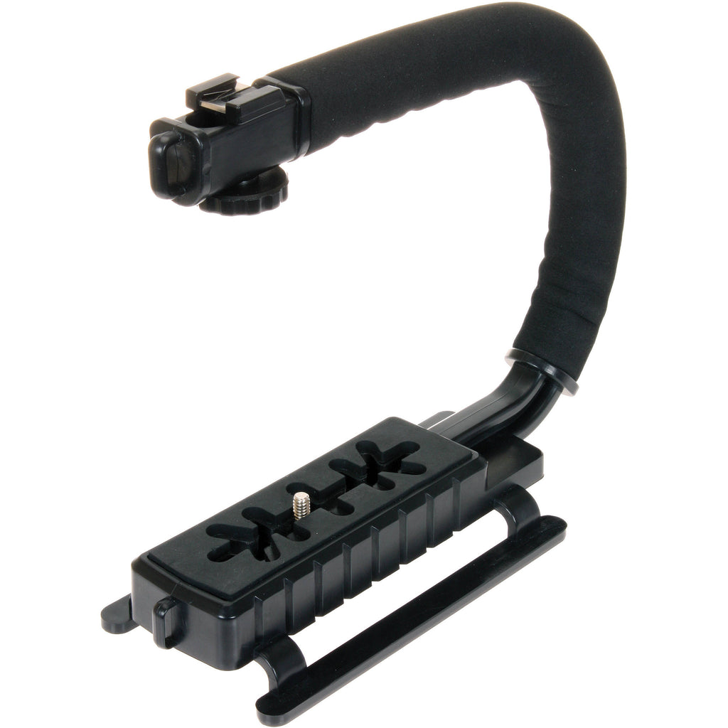 Melamount Video & DSLR Action Hand Grip MM-UGRIP
