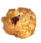 Cranberry-Orange Scones by the Dozen