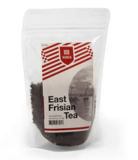 East Frisian Tea - 4 ounces - Loose Leaf Tea