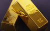 Is Gold Becoming Cheaper?