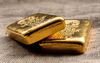 How To Buy Gold as an Investment: 5 Easy Tips
