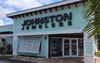 An Inside Look at Johnston Jewelers 45th Anniversary