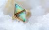 5 Weird Facts About The Opal (The October Birthstone)
