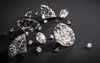 When is the Best Time to Sell Your Diamonds?