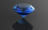 5 Things You Never Knew about Tanzanite (December Birthstone)