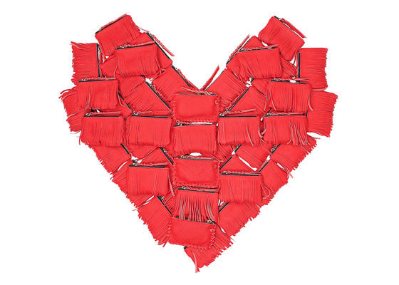 Shop our Valentines Day Gift Guide for the Lovely Lady in Your Life !! Xx