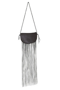 Jennifer Haley - All That Fringe - Jennifer Haley Handbags