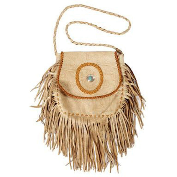 Jennifer Haley - Bohemian Chic - Jennifer Haley Handbags