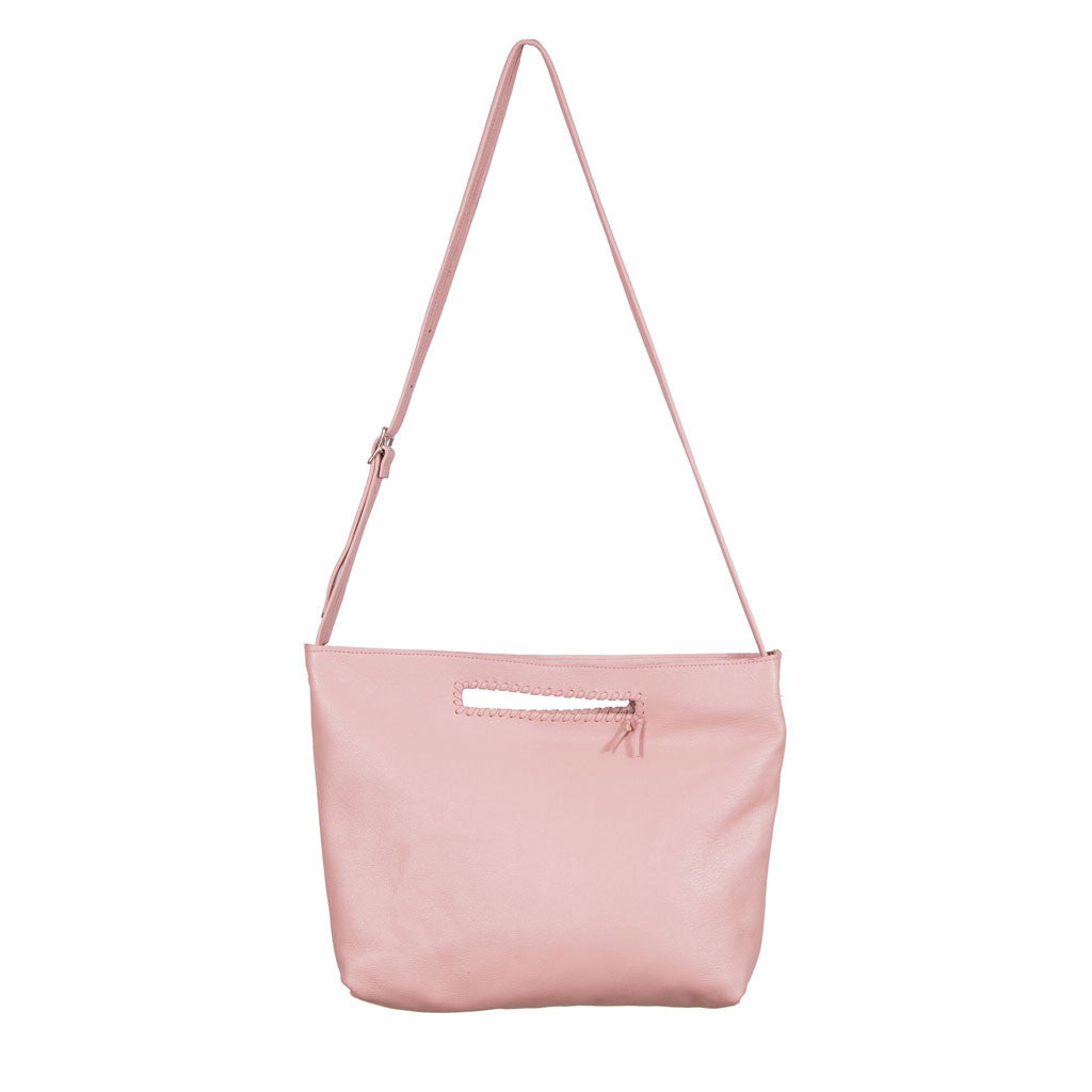 Jennifer Haley - Day Shopper - Jennifer Haley Handbags