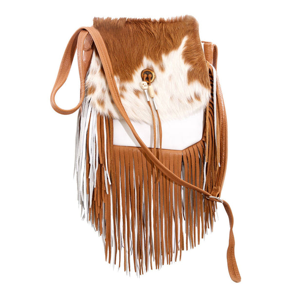 Jennifer Haley - Hide Fringe Exclusive - Jennifer Haley Handbags