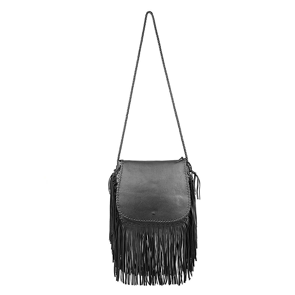 Jennifer Haley - Bohemian - Jennifer Haley Handbags