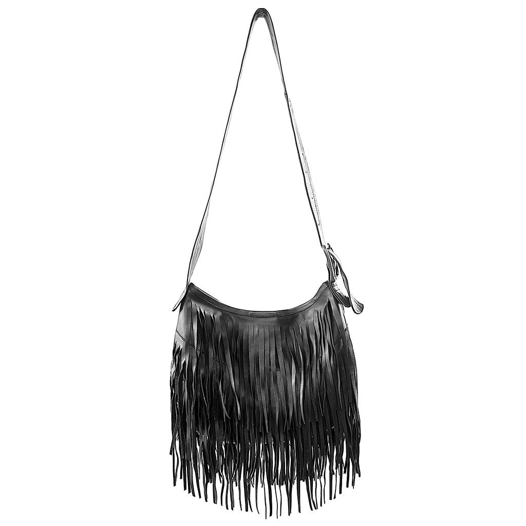 Jennifer Haley - Boho Stroll - Jennifer Haley Handbags