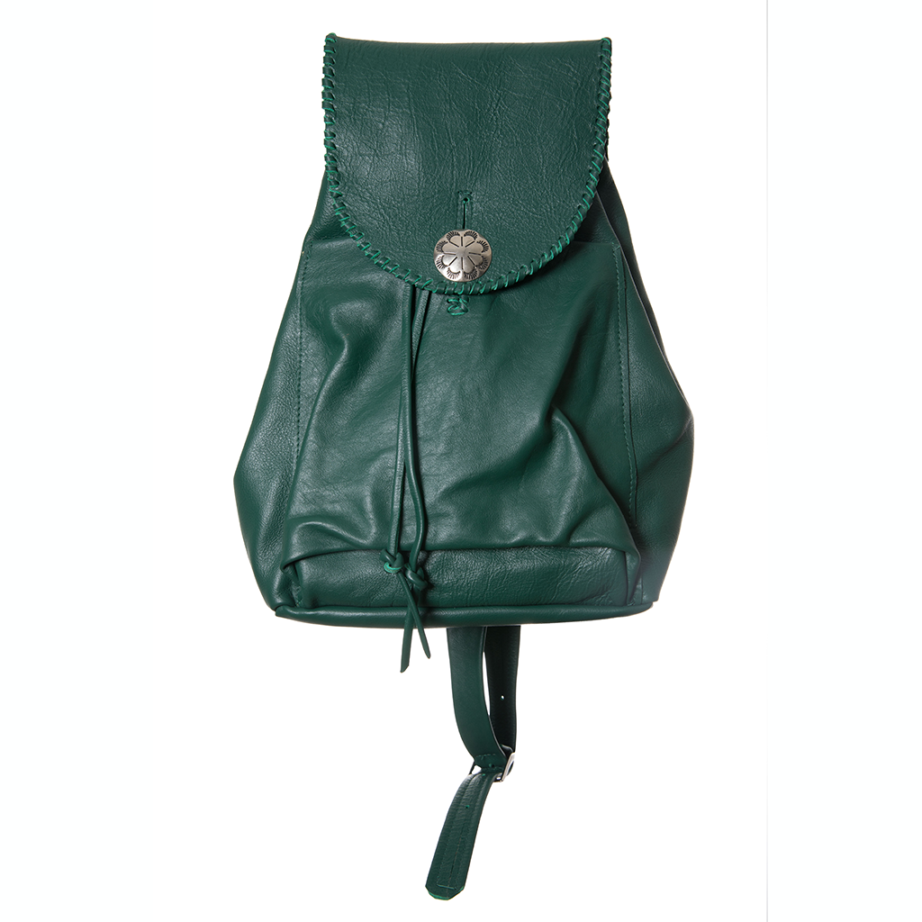 One Arm Back Bag - Jennifer Haley Handbags