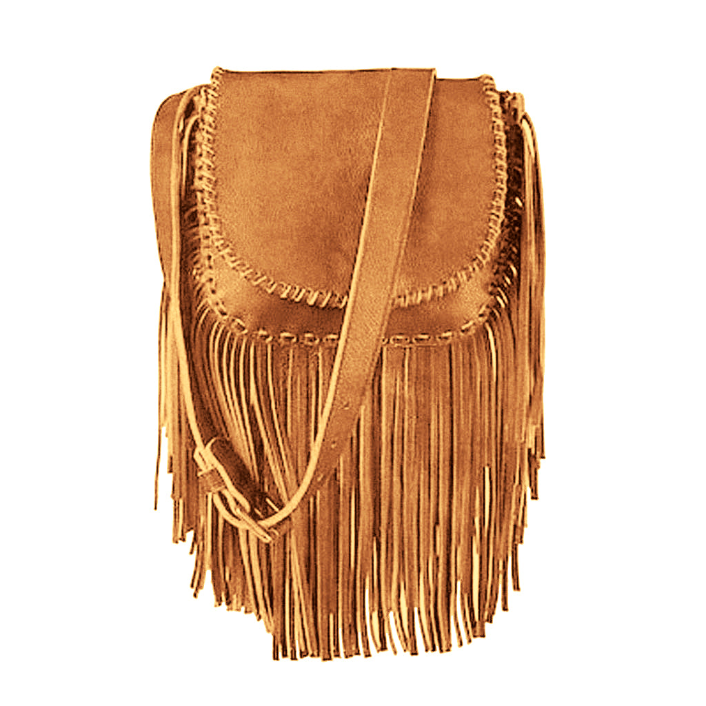 Jennifer Haley - Waisted Bohemian - Jennifer Haley Handbags