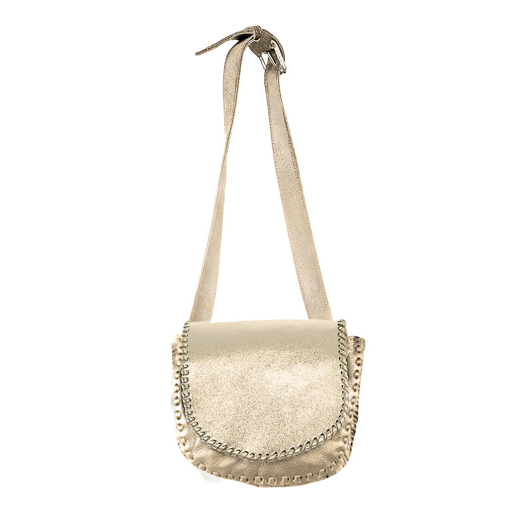 Waisted Fanny - Jennifer Haley Handbags