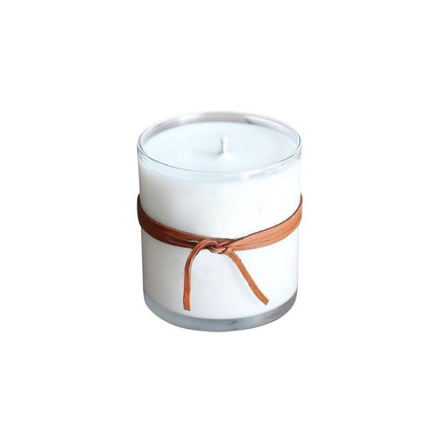 JH Exclusive Candle - Pumpkin Spice - Jennifer Haley Handbags