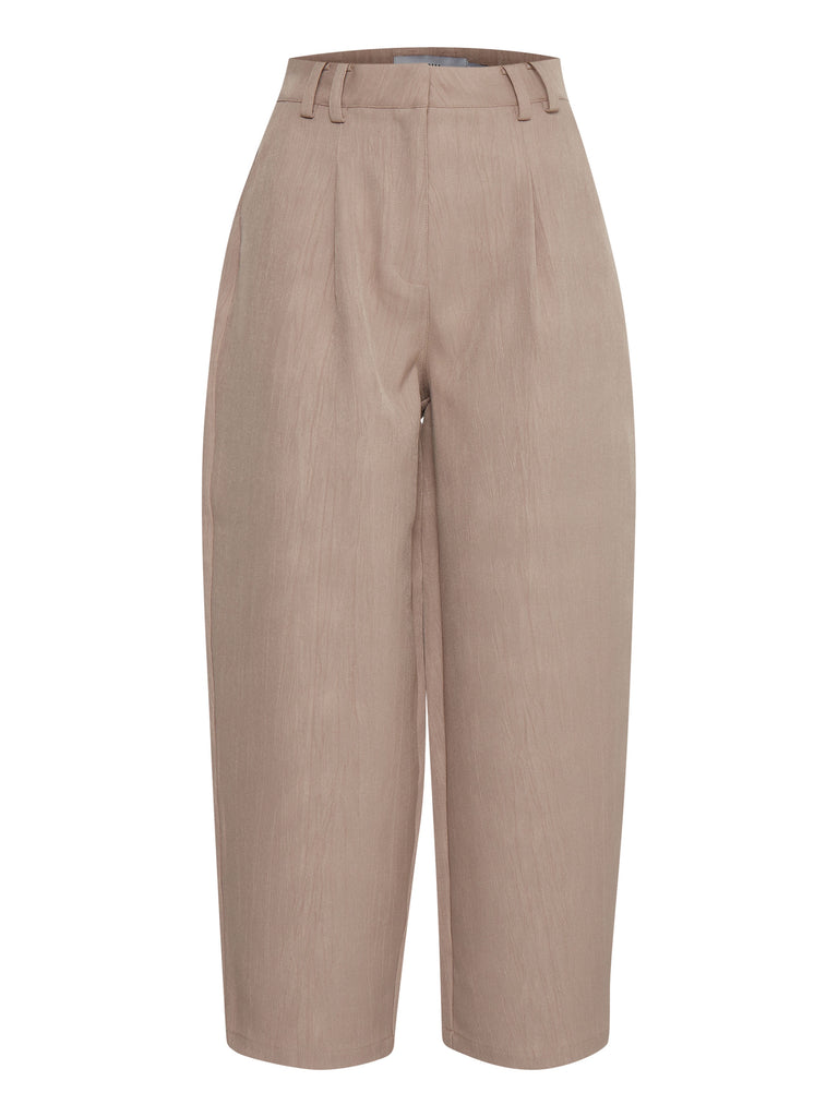 Fantine Natural Trousers