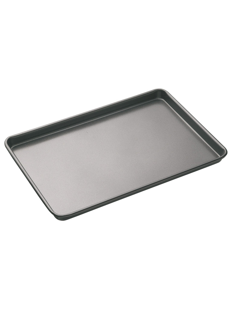Baking Tray 39cm x 27cm - Car & Kitchen