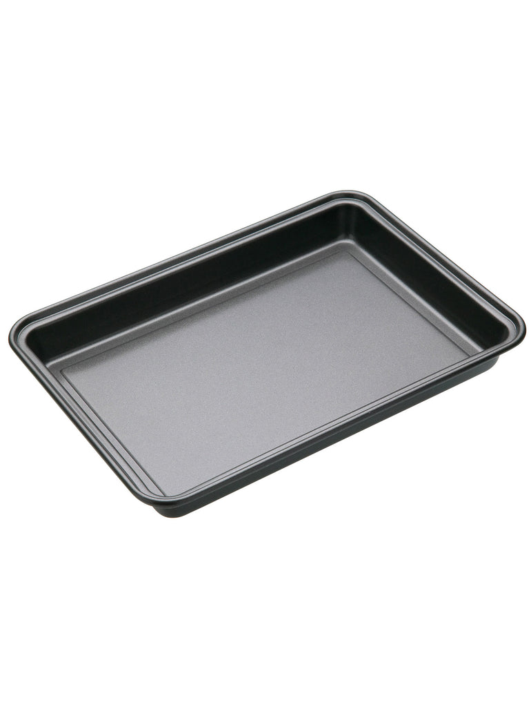 Brownie Pan 27cm x 20cm - Car & Kitchen