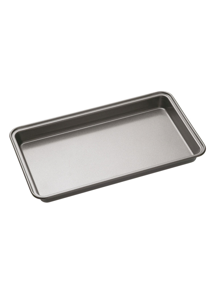 Brownie Pan 34cm x 20cm