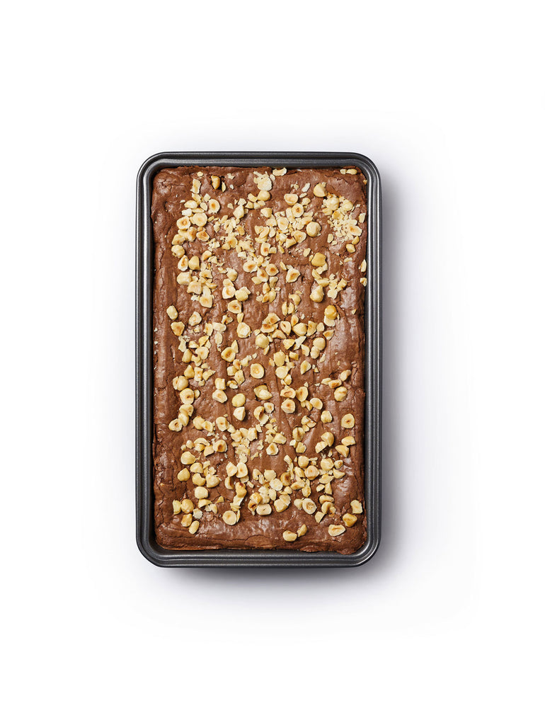 Brownie Pan 34cm x 20cm - Car & Kitchen