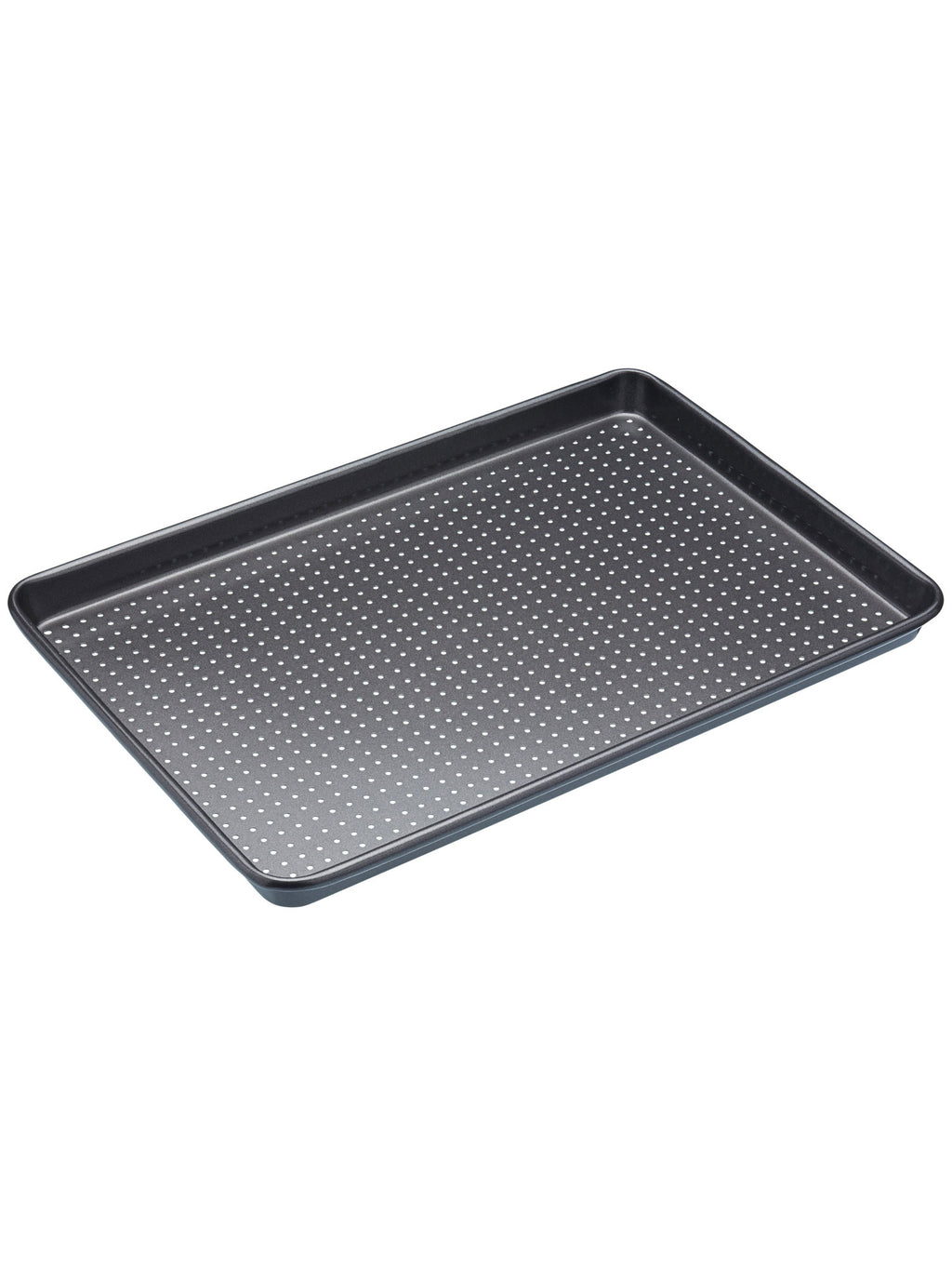 Crusty Bake Baking/Cookie Tray-38cm