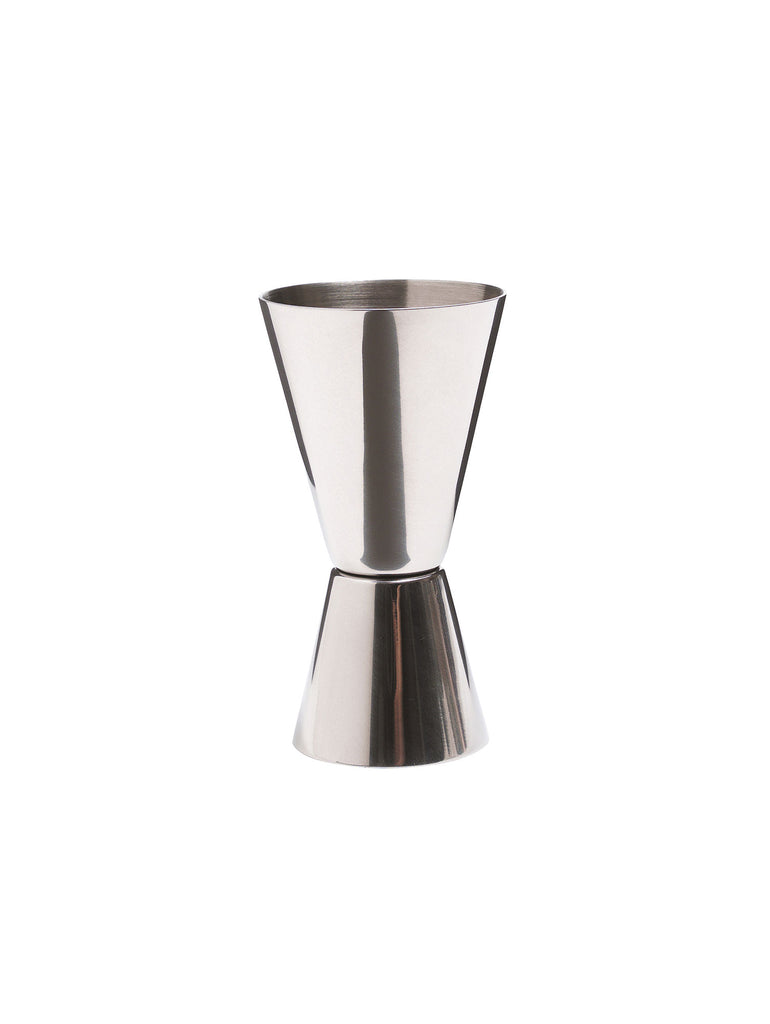 Dual Spirit Measure Cup