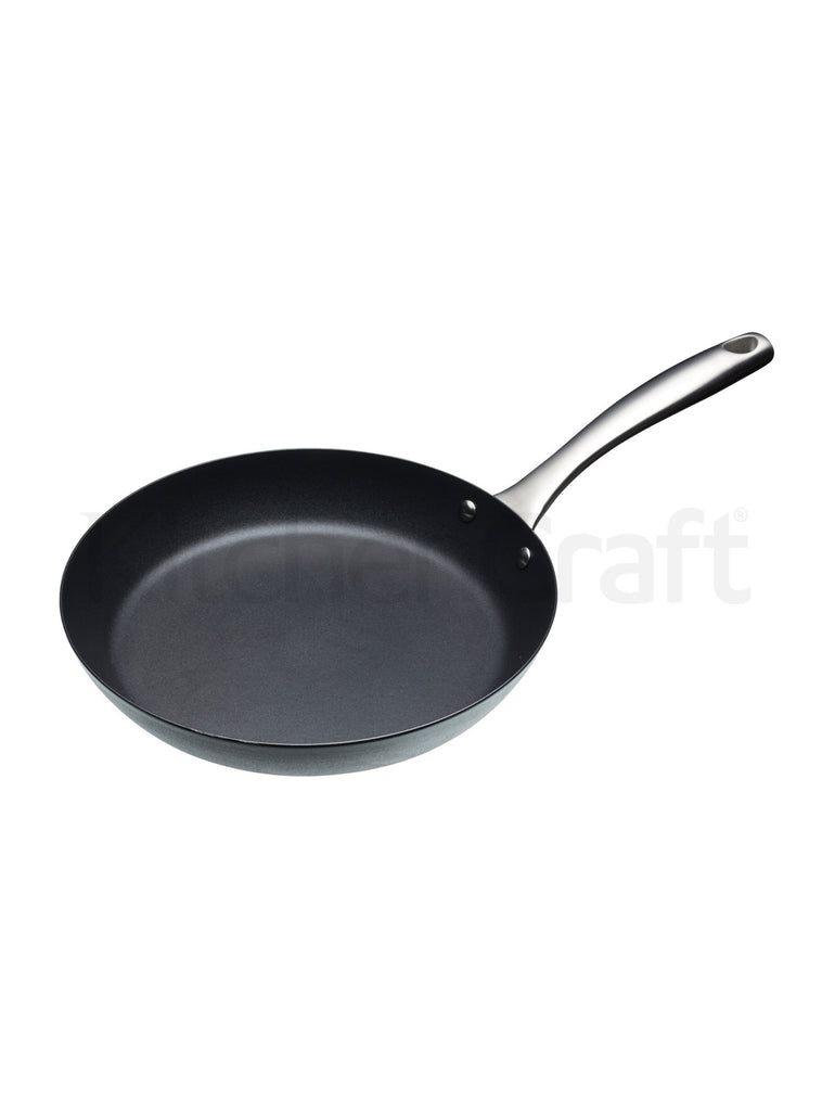 Induction Ready Non-Stick Fry Pan 26cm - Car & Kitchen