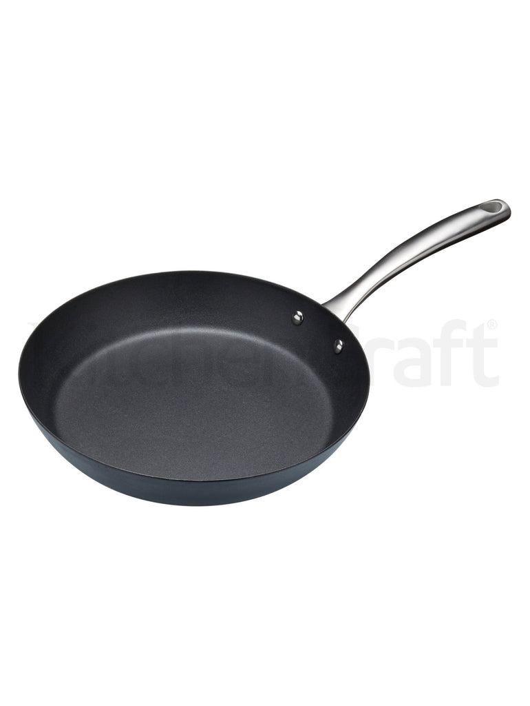 Induction Ready Non-Stick Frypan  28cm