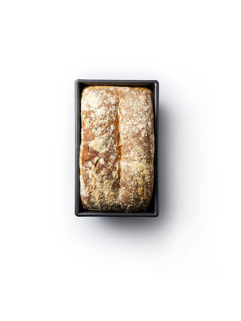 Loaf Pan 1lb - Car & Kitchen