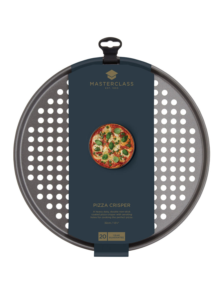 Pizza Crisper 32cm - Car & Kitchen