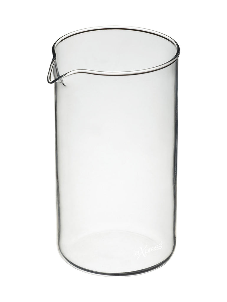 Replacement 8 Cup Glass Jug - Car & Kitchen