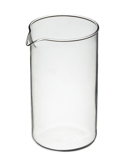 Replacement 8 Cup Glass Jug