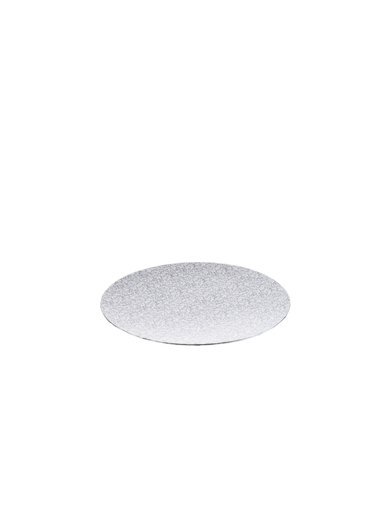 Round Cake Board 8in