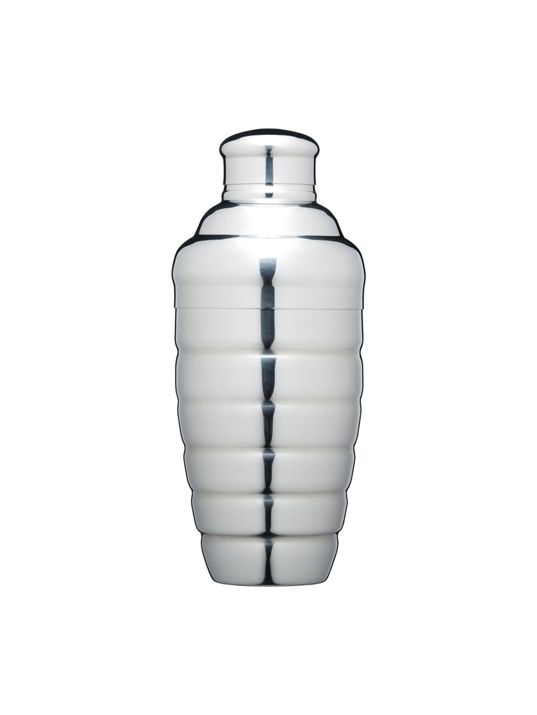 S/S Cocktail Shaker