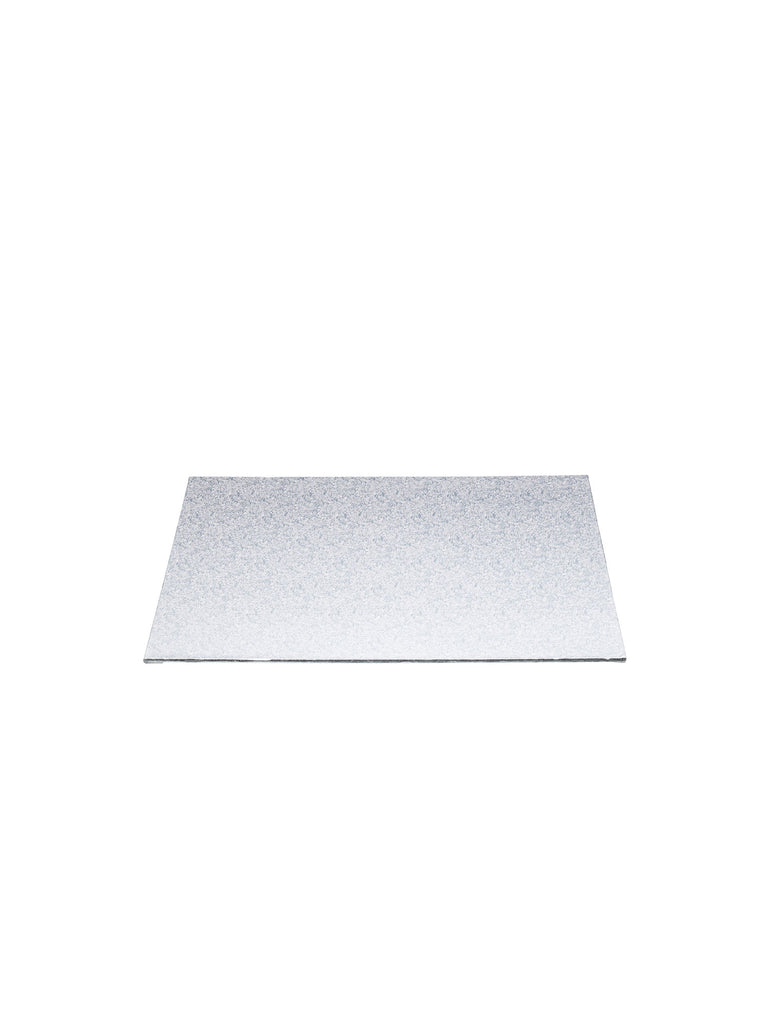 Square Cake Board 10in - Car & Kitchen